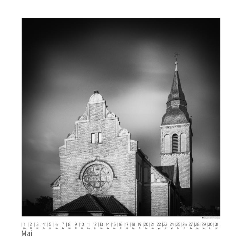 Kempen_Kalender_2017_LowRes6.png