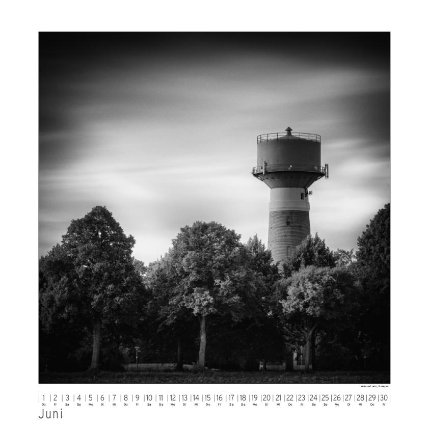 Kempen_Kalender_2017_LowRes7.png