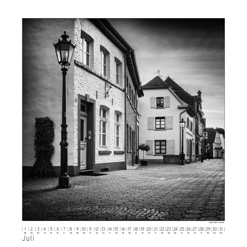 Kempen_Kalender_2017_LowRes8.png
