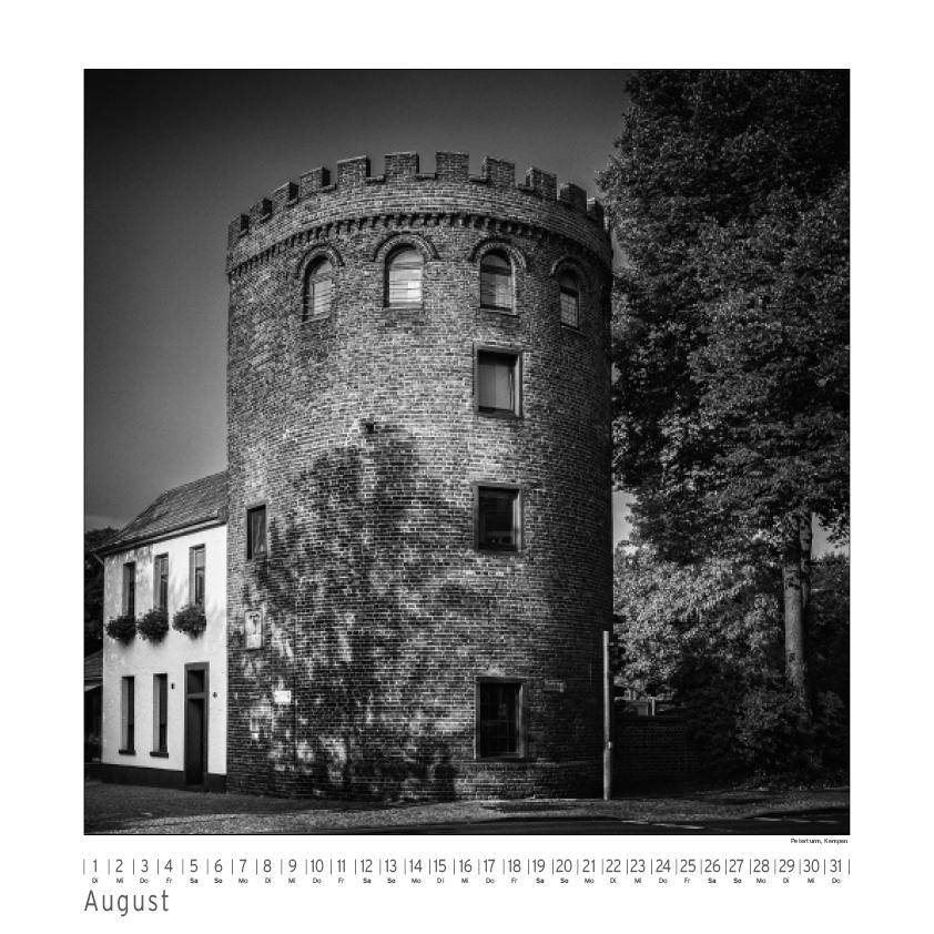 Kempen_Kalender_2017_LowRes9.png