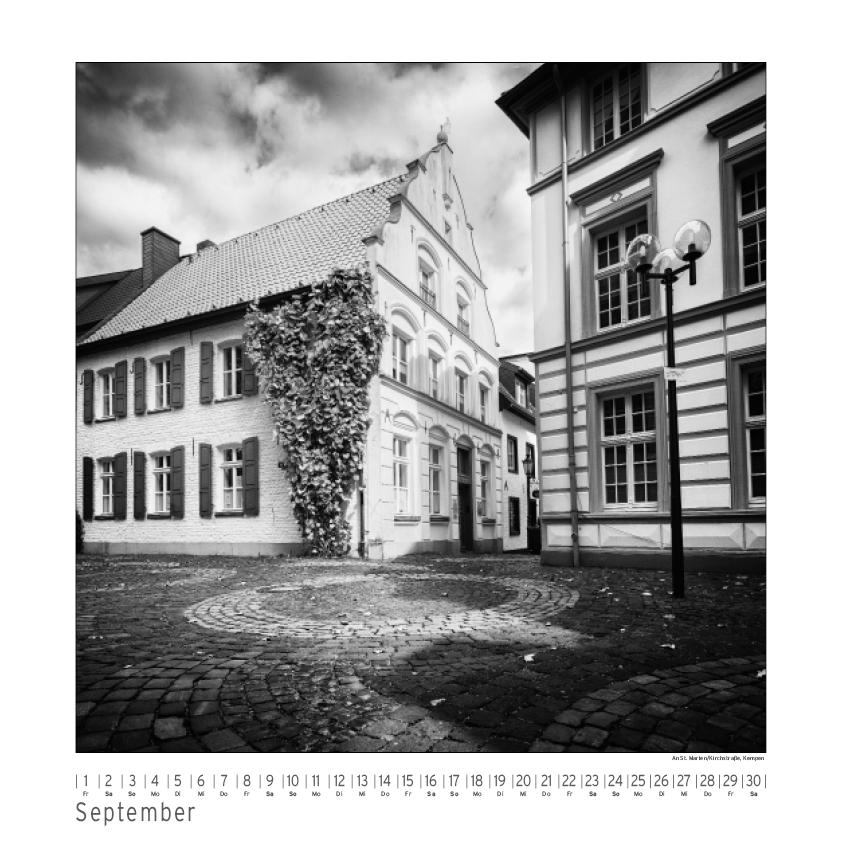 Kempen_Kalender_2017_LowRes10.png