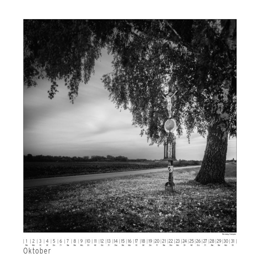 Kempen_Kalender_2017_LowRes11.png