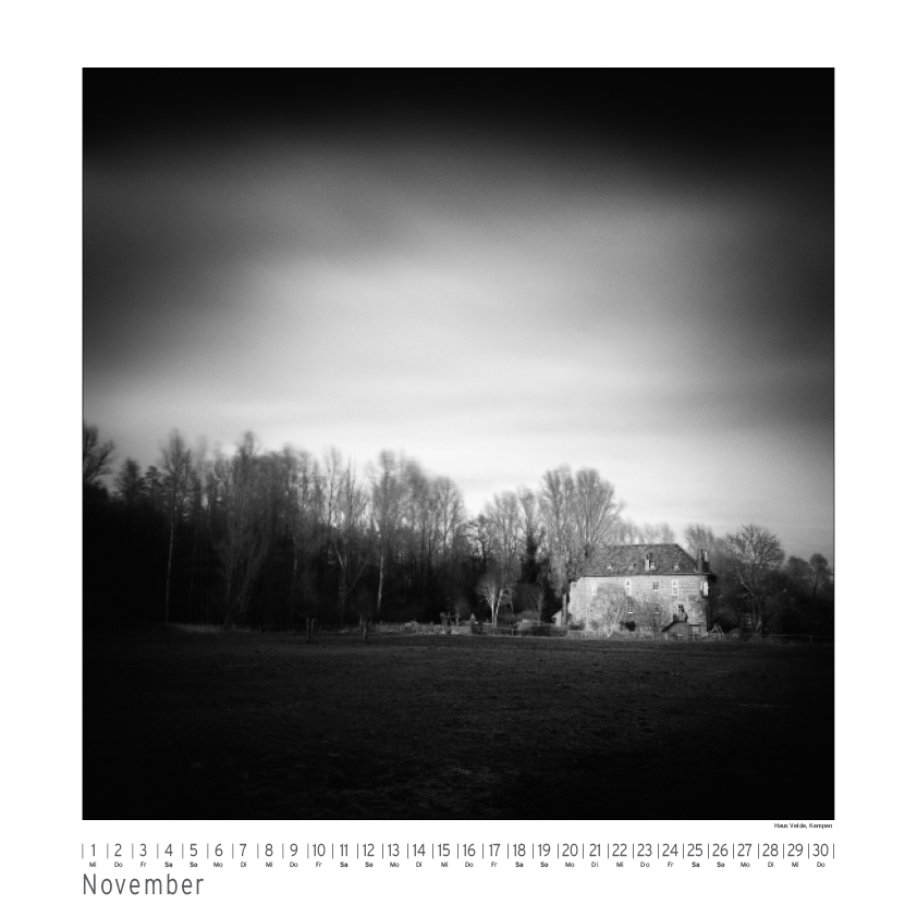 Kempen_Kalender_2017_LowRes12.png