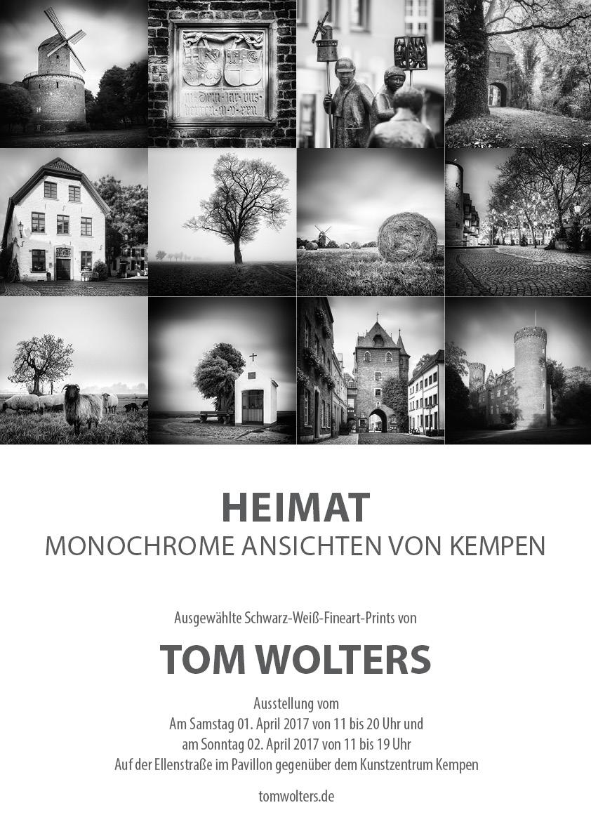 Tom A3 Plakat.jpg