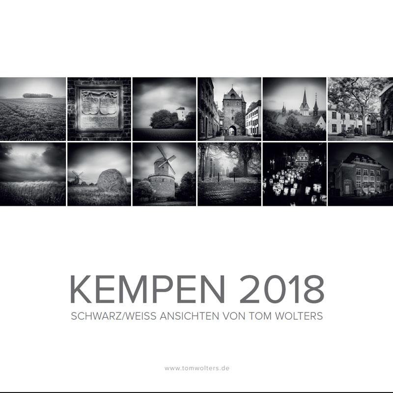 Kempen_Kalender_Cover_2018.jpg