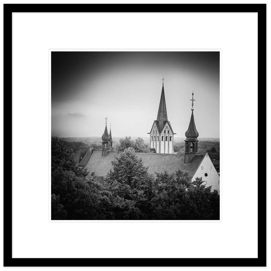 Blick_von_der_Burg_Kempen.jpg
