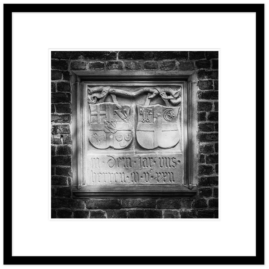 Wappen_am_Peterturm_Kempen.jpg