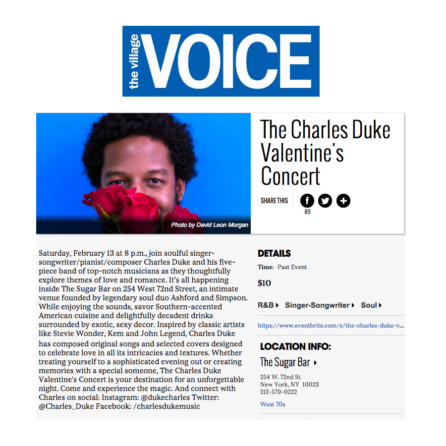 Press_VillageVoice.jpg