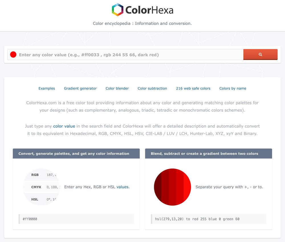 ColorHexa1.jpg