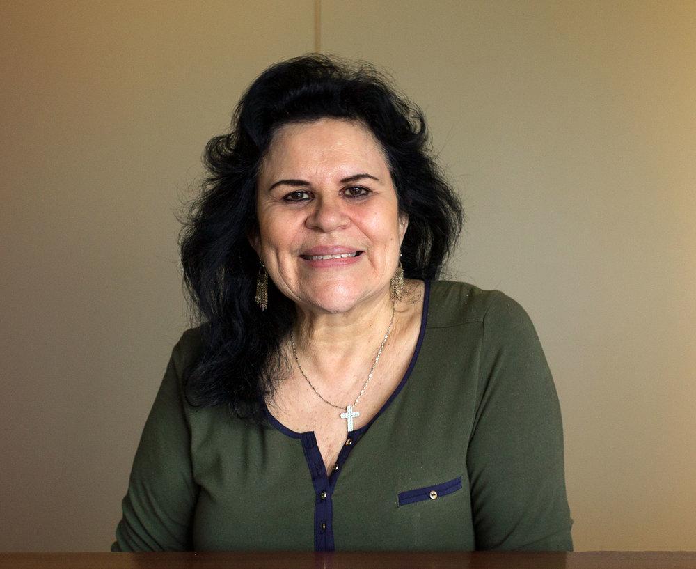 1 - Nancy Lopez.jpg