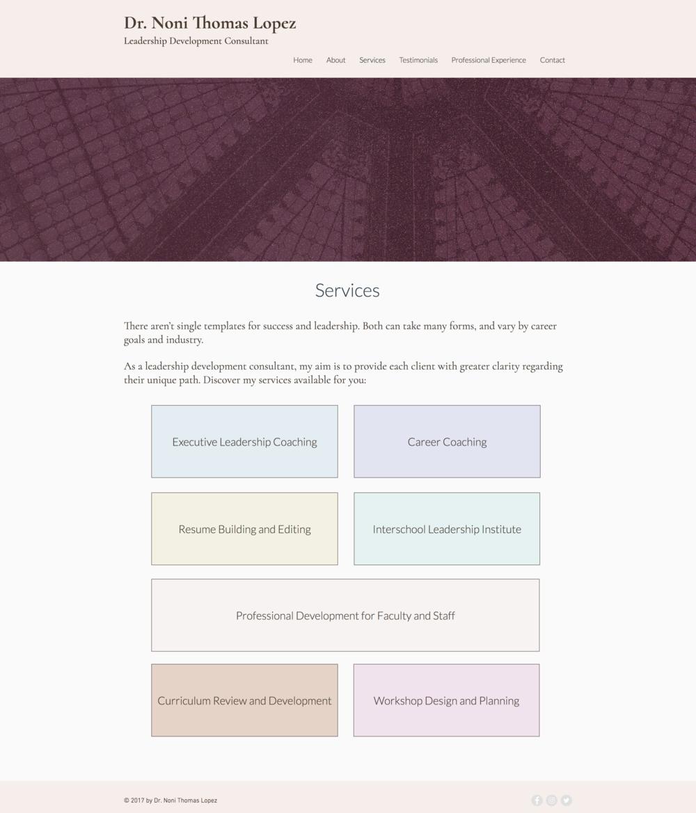 screencapture-nonithomaslopez-services-2018-09-10-14_10_58.png