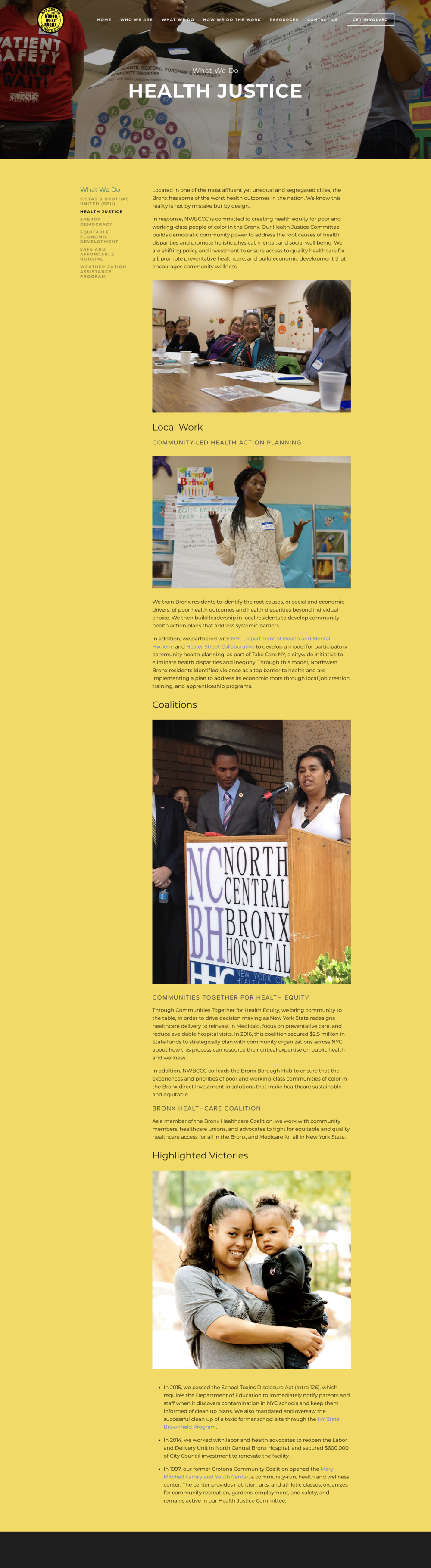 screencapture-northwestbronx-org-health-justice-2018-09-10-14_35_06.png