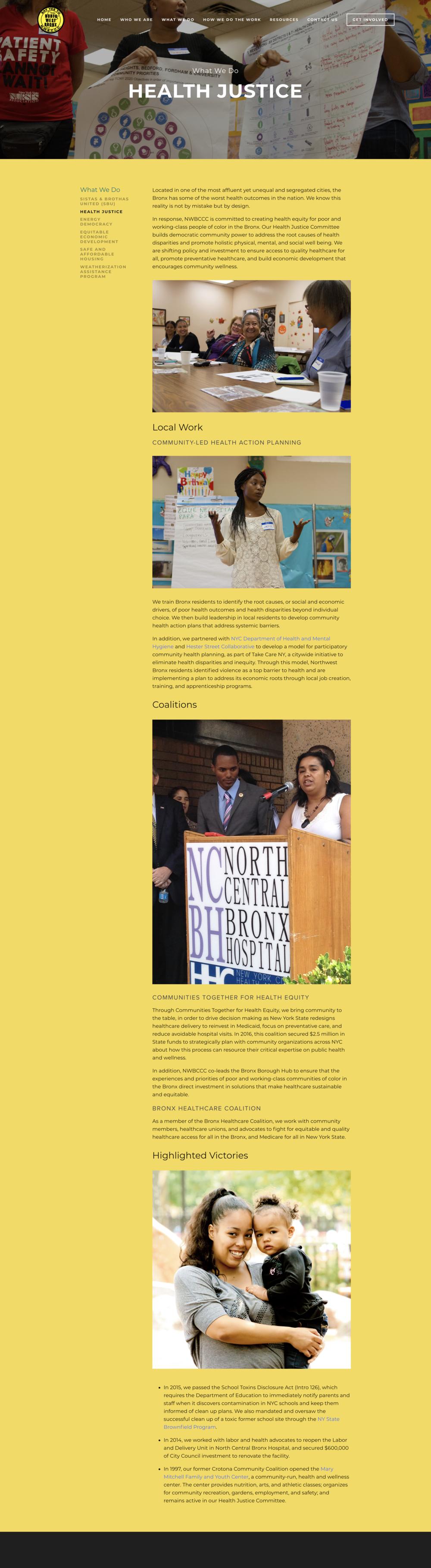 screencapture-northwestbronx-org-health-justice-2018-09-10-14_35_06.png