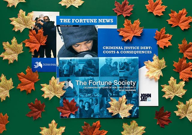 For the past three years, I've compiled a list of 10 ways that anyone can contribute to my client, @fortunesociety, during the holidays. For these articles, I love infusing my special brand of creativity. This includes styling and photographing a header image that incorporates props with some of the organization's marketing materials. Read the full article that corresponds with this image through the link in my bio. ⠀ ---⠀ #socialmediamarketer #socialmediaspecialist #youngblackentrepreneur #mycreativebiz #entrepeneur #digitalmarketing #marketing #contentmarketing #smallbusinessmarketing #marketer #businessowner #entrepreneurlife #beyourownboss #flatlay #nonprofits #nonprofitorganization  #giveback #causes #nonprofitmarketing #brandingstrategy #smallbusinesowners #businesstips