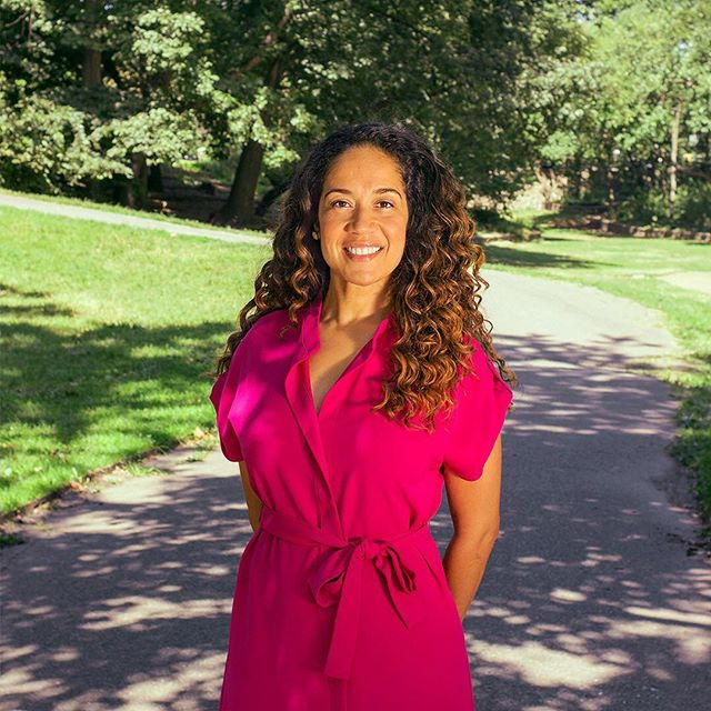 In 2017, I helped @nonithomaslopez craft a professional website that showcased her expertise in leadership development. With custom portraits, copywriting, and website structuring, I provided a full suite of services to impactfully tell her brand story. See the results at NoniThomasLopez.com and discover more of my website development work through the link in my bio.⠀ ---⠀ #postthepeople #makeportraitsN#portraitmood #pursuitofportraits #portraits_ig #life_portraits #portraitphotography #photopeoplegallery #socialmediamarketer #socialmediaspecialist #creativeentrepreneur #entrepreneurship #beyourownboss #businessowner #rootstitches #creativestorytelling #storytelling #digitalmarketing #contentmarketing #smallbusiness #marketingtips #socialmediatips #marketingdigital #marketingstrategy #youngblackentrepreneur #calledtobecreative #solopreneur #leadershipdevelopment #leadershipdevelopment #leadership
