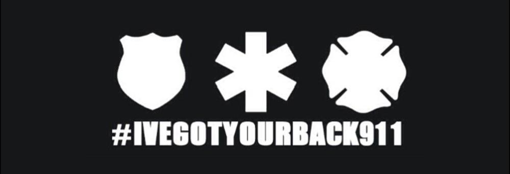 ivegotyourback.png
