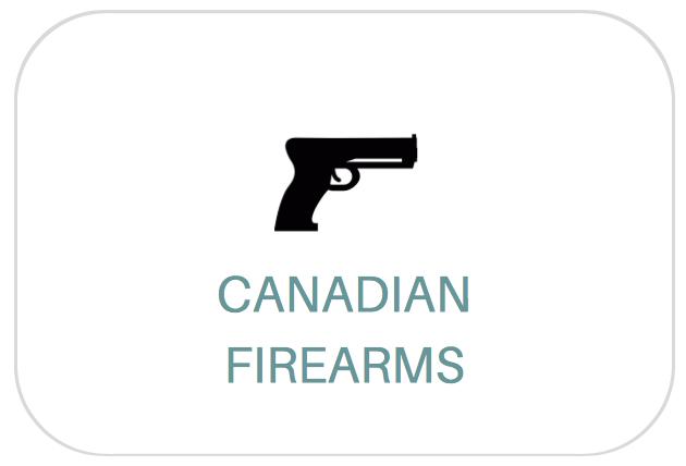 Canadian Firearms