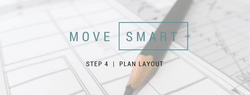 Moving-tips-plan-your-layout
