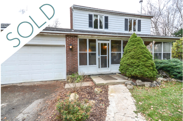 18420-Mountainview-Road/Caledon/Ontario/Sold