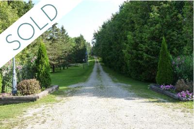 Southgate/Real-Estate/Rural/Ontario/Sold