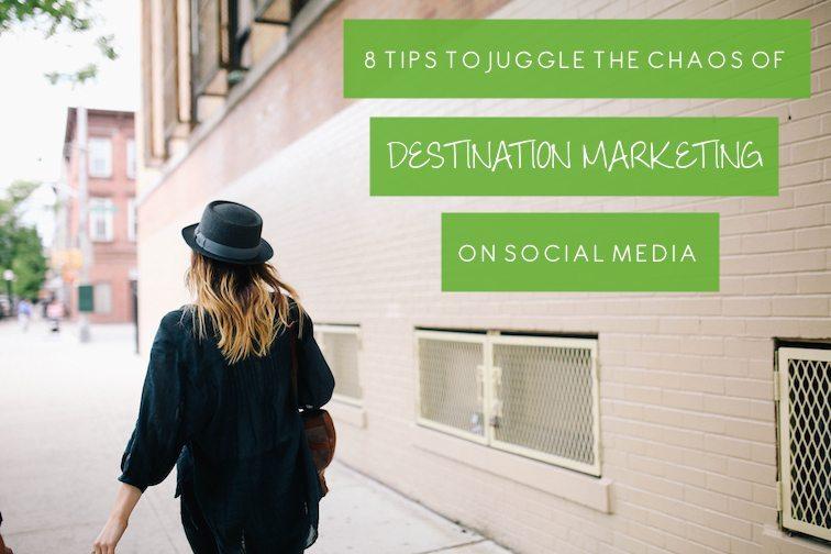 Destination-Marketing-Blog-Image.jpg