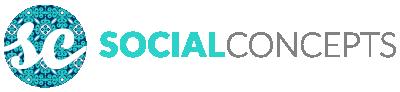 SC_Logo-1.png