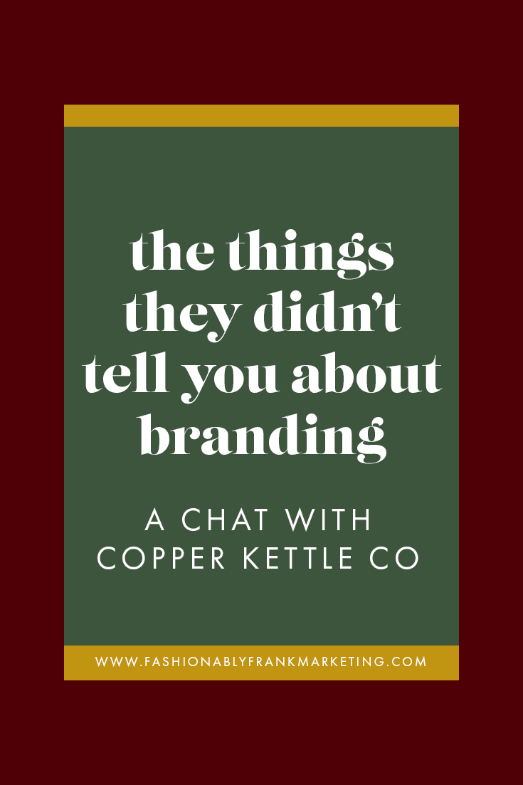 How to Design a Successful Brand