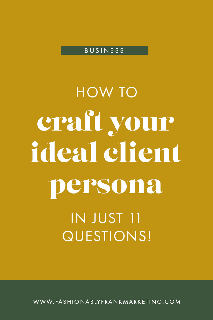 How to Craft Your Ideal Client Persona.png