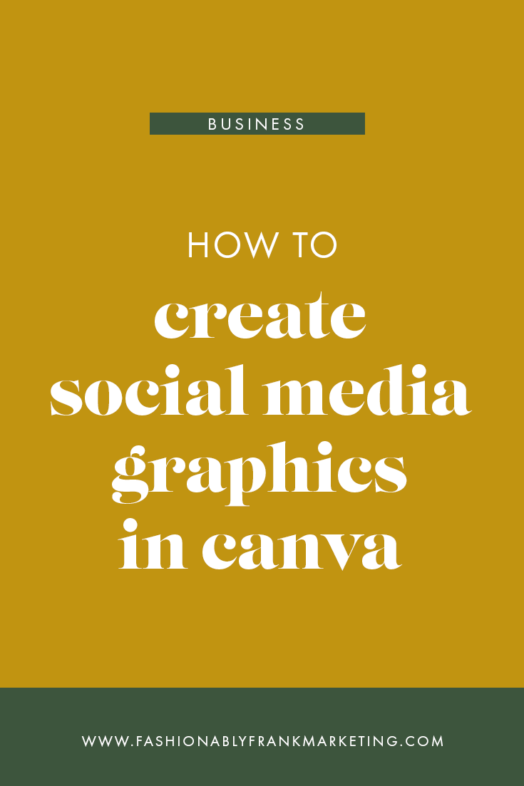 social media graphics in canva.png