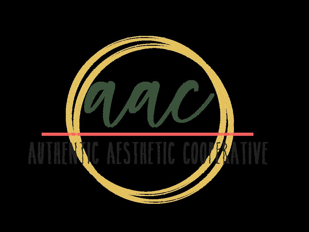 aac main logo.png