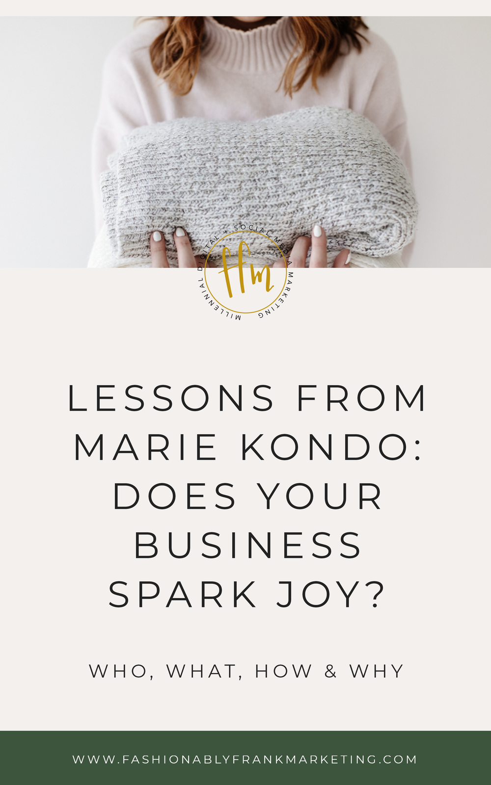 Does Your Business Spark Joy.png