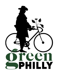 Green_Philly_Logo_1_color.jpg