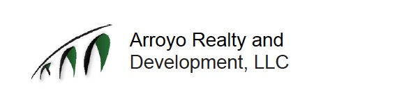 Arroyo Realty and Development, LLC