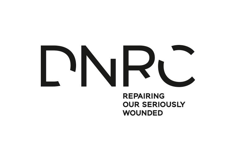 dnrc_logo_1.jpg