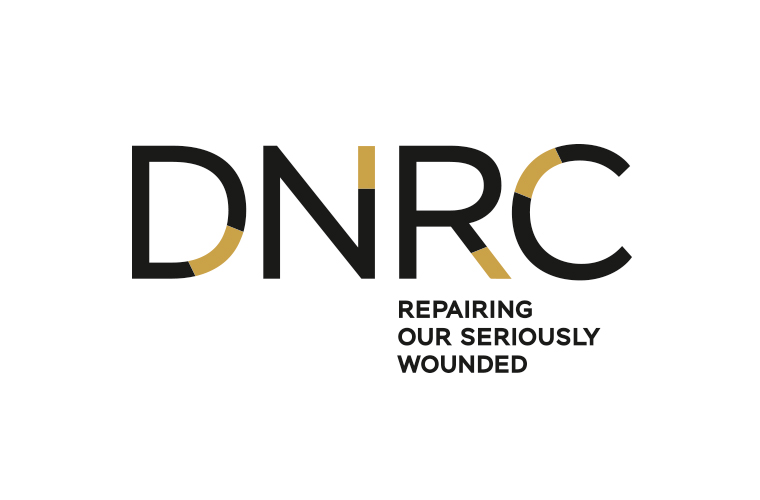 dnrc_logo_2.jpg