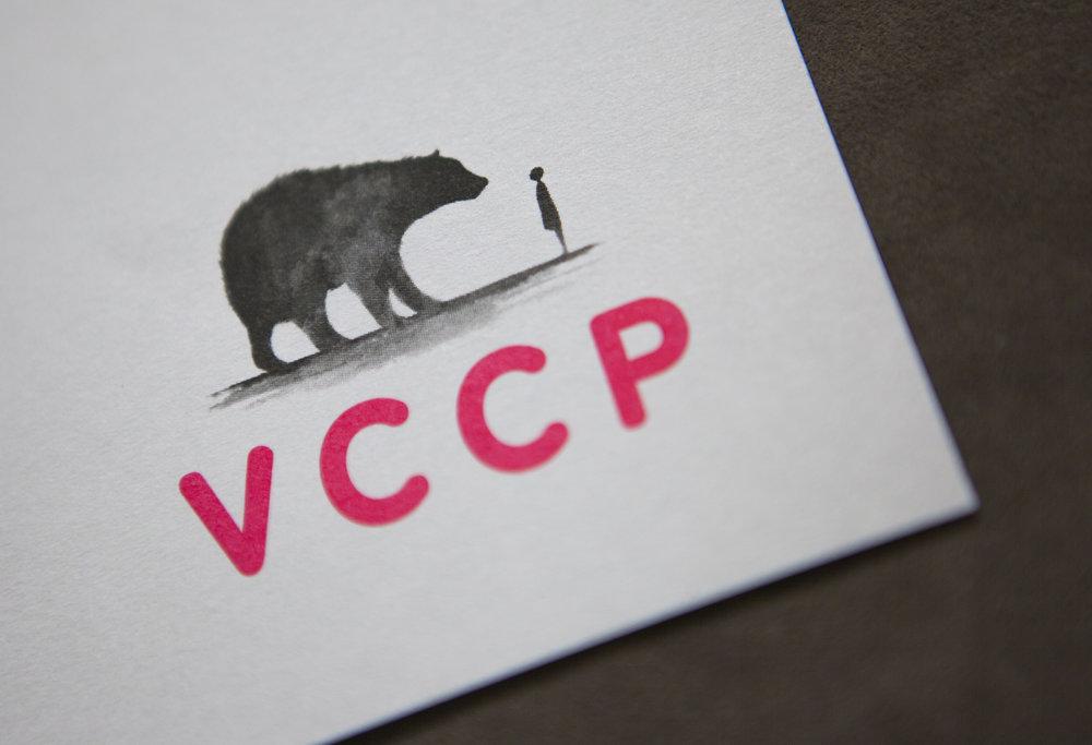 VCCP+Stationery+letterhead.jpg