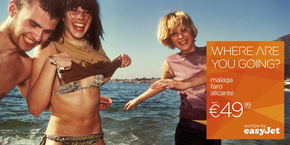 9510 Beach Ad Poster 48s_Brand.jpg