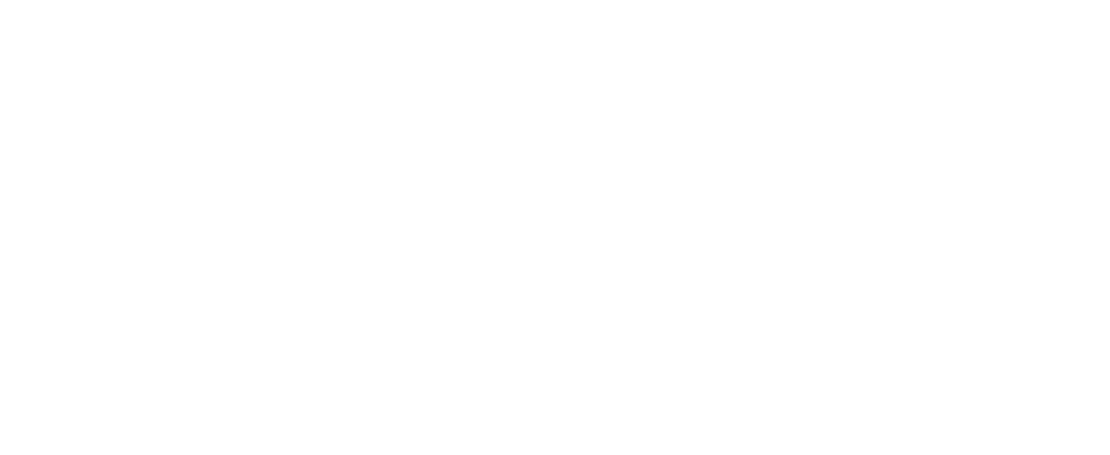 Williams+logo+redesign.png