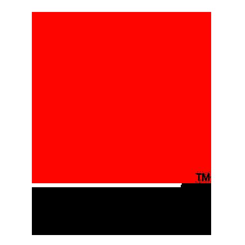 e-bus-logo.png