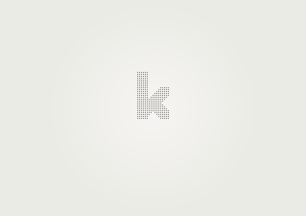 MW-Identity-151108-kibio01.png