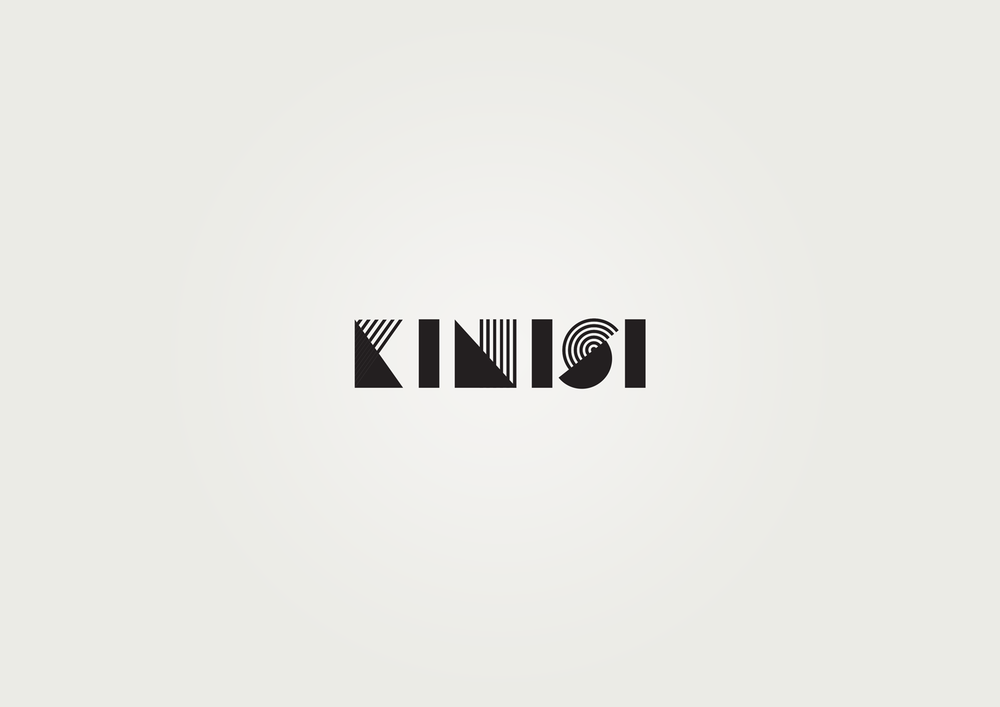 MW-Identity-151108-kinisi.png