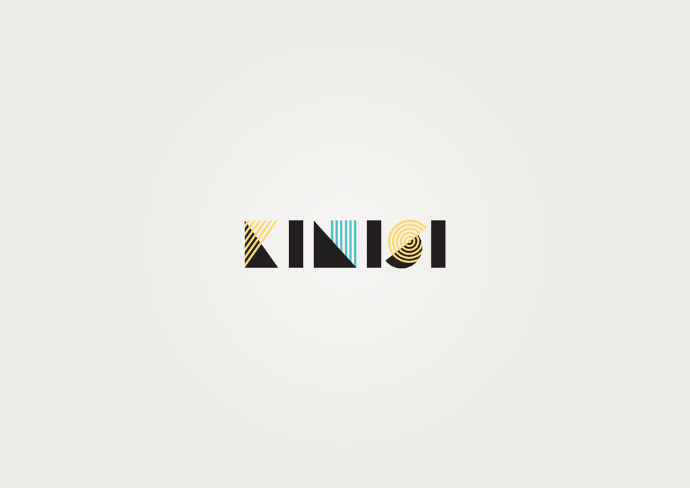 MW-Identity-151108-kinisicolor.png