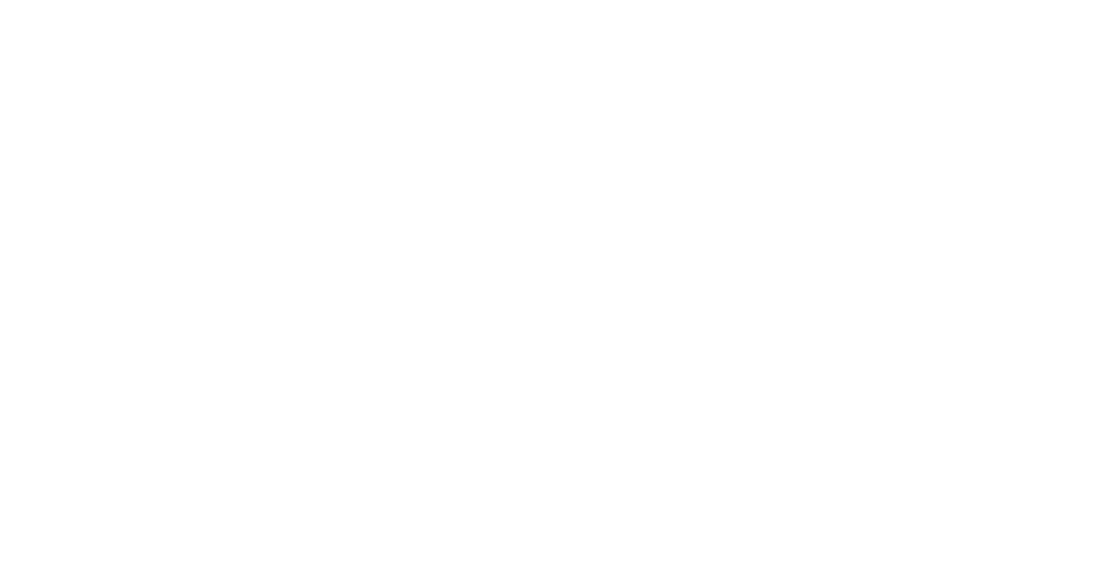 flavor_for_everyone.png