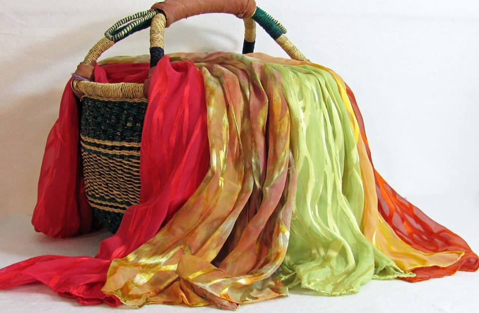 fall color scarves in basket.jpg