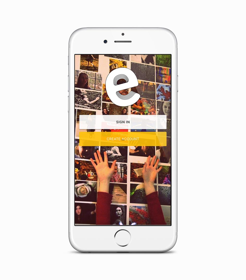 iPhone_Epilepic_mockup_1.jpg