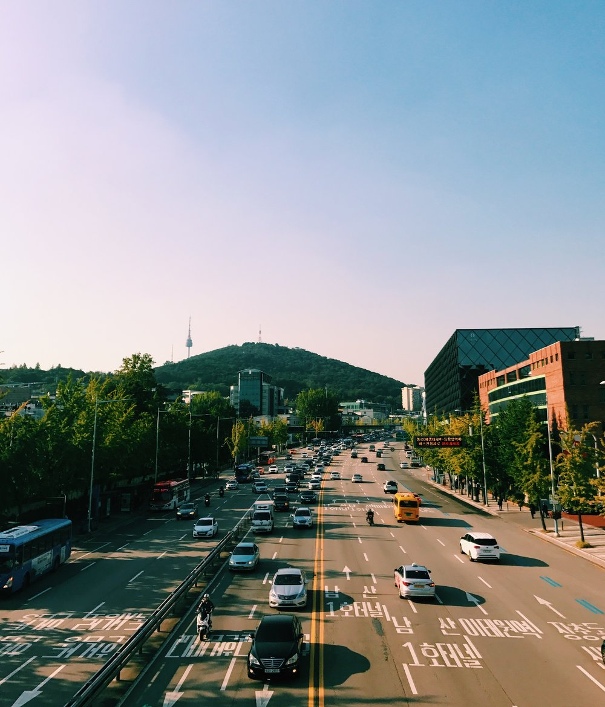 hannam-dong_seoul