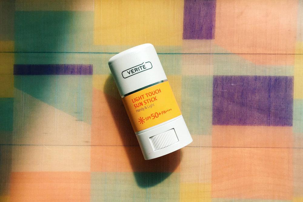 E5THESTORIES_Sunscreen-Sticks_Verite-1.JPG