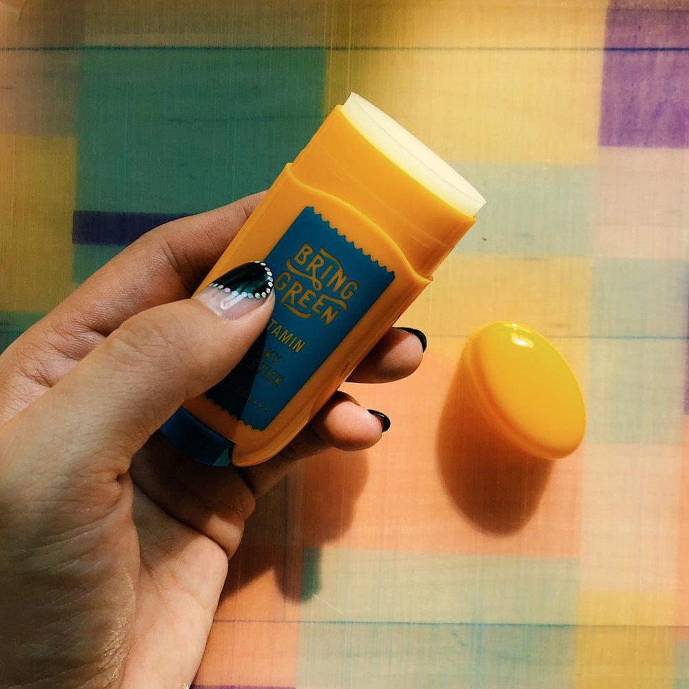 E5THESTORIES_Sunscreen-Sticks_Bring-Green-3.JPG