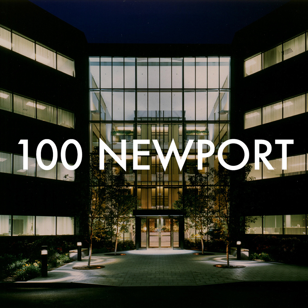 100 Newport Main copy.jpg
