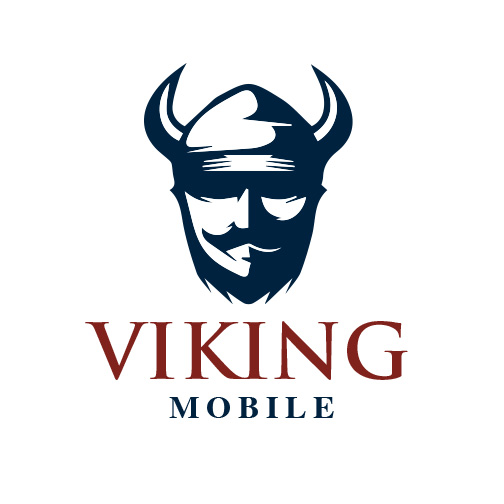home page thumbnails_VIKING.jpg